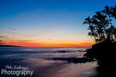 """Aloha"" by Pete Labrozzi, via Flickr"