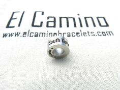 Ever travelled to South Korea? If you have, pin this photo or head over towww.elcaminobracelets.comto purchase this Country Step for your El Camino! #SouthKorea #elcaminob #travelling #travel #travelmemories #jewellery #fashion #gapyear #gift #charm #backpacking #bracelet #handmade #xmas #christmas #present