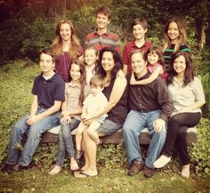 How We Got Our Kids in College by Age 12 | Shine Experts - What a neat story and testimony to home schooling.... #unschool