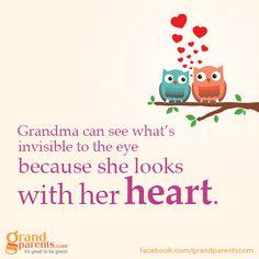 #grandparents #quotes #grandma #grandkids