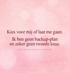 Liefde spreuken en quotes over liefde Quote - fiora Single Life Quotes, Hiding Quotes, 3am Thoughts, Self Quotes, Different Quotes, Cool Writing, Love Hurts, Word Porn, Relationship Quotes