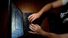 News - Tipp:  http://ift.tt/2Cm5C2Q Wer pausenlos am PC hockt braucht Hilfe #nachrichten