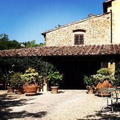 Tuscany taste #casamasi #ristoranteCasaMasi #tuscany...