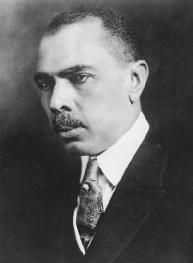 """""""Lift Ev'ry Voice and Sing"""" poet James Weldon Johnson Clark Atlanta University, University Columbia, York University, James Weldon Johnson, Coloured People, Human Rights Campaign, African American Culture, Civil Rights Activists, Professional Image"""