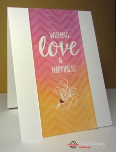 STAMPlorations™ Blog: {DAY 4} STAMPlorations Stamp Release Spotlight Week -- Hop with the STAMPlorations Girls and Guest Designer Laura Bassen!