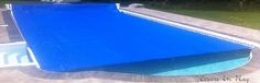 The amount of energy required to maintain the desired pool temperature depends on the pool location and the duration of the pool season. Automatic Pool Cover, Pool Covers, Pool Enclosures, Pool Chemicals, Lean To, Deep Water, Ways To Relax, Superior Quality, Summer Time