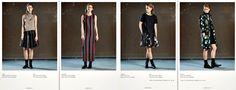 Designer Spotlight: Karolyn Pho