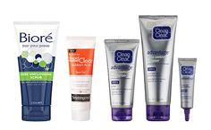 Treating acne isn't always friendly on your wallet: Most of the intensive treatments dermatologists suggest aren't exactly cheap. But every now and then, the pros let us in on more affordable acne fighters they love. Here, we've culled the...