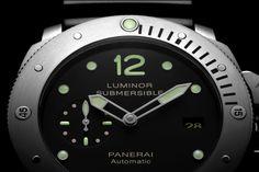 Panerai-PAM571-3