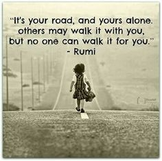 Rumi was a Persian poet, jurist, Islamic scholar, and theologian. A quote by Rumi is deep. These 27 Rumi quotes will transform your life. The Words, Positive Quotes, Motivational Quotes, Inspirational Quotes, Brainy Quotes, Great Quotes, Quotes To Live By, Quotes On Life Journey, Road Of Life Quotes
