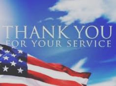 To all the Veterans: On this #VeteransDay #NASCAR #Wheels salutes you!  Thank you for your service. Your the reason we love our country.