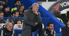 """Jose Mourinho hopes to have three Manchester United players back from injury soon after the international break.  Zlatan Ibrahimovic and Marcos Rojo have both been sidelined since the end of last season with long-term problems.  Paul Pogba picked up a hamstring injury against Basel in September with United not as convincing without him reports the Manchester Evening News.  """"We have the group of players which are the ones that we hope will recover as soon as possible"""" he told MUTV.  """"They…"""