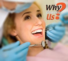 Best solution for tooth decay cavity & #WisdomTooth extraction treatment in Chandigarh, Mohali... #DentalCare