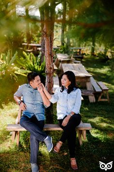 Dominic Barrios is a premier wedding and lifestyle photographer based in Manila, Philippines. Pre Nup Photoshoot, Couple Photoshoot Poses, Couple Photography Poses, Pre Wedding Photoshoot, Couple Shoot, Photoshoot Ideas, Pre Wedding Shoot Ideas, Pre Wedding Poses, Wedding Couple Poses
