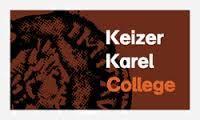 HAVO Keizer Karel College Amstelveen