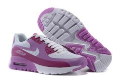 http://www.womenairmax.com/women-nike-air-max-90-sneakers-261-free-shipping.html Only$63.00 WOMEN #NIKE AIR MAX 90 SNEAKERS 261 #Free #Shipping!