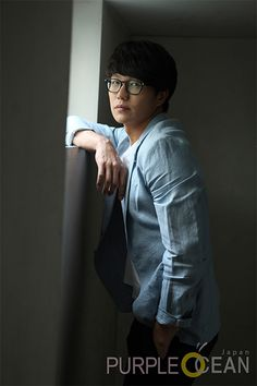 Sung Si Kyung Sung Si Kyung, Korean Men, Gorgeous Men, Singing, Idol, Lovers