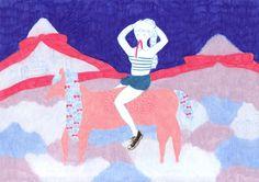 illustration_01