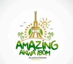 By Borono Bassey After weeks of sorting analyzing and interpreting the ideas behind the over 600 entries submitted by contestants in the Amazing Akwa Ibom Logo contest the jurors and organizers of the contest came public with news of the winners.  At the event Val Isuguzor from Imo State was announced as the overall winner and for his effort he was rewarded with the sum of N250000. The position of the first runner up went to an Akwa Ibom indigene Edidiong George and he smiled home with a…