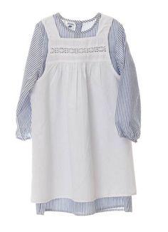 Marikki-mekko Bealle Bell Sleeves, Bell Sleeve Top, Clothes, Tops, Women, Fashion, Astrid Lindgren, Outfits, Moda