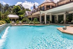 115 single family homes for sale in North Carolina matching Garage, Pool, Guest House. View pictures of homes, review sales history, and use our detailed filters to find the perfect place.