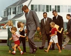 Image from http://www.capecodtoday.com/sites/default/files/archive/images/headlines/kennedy1_598.jpg.