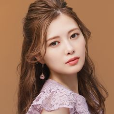 Daily Eye Makeup, Korean Eye Makeup, Asian Makeup, Silver Eyeliner, Everyday Makeup Tutorials, Korean Makeup Tutorials, Everyday Eyeliner, Natural Makeup For Brown Eyes, Love