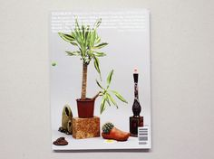 Issue 4 | Antenne Books