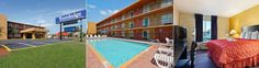 Travelodge Orlando International Drive Orlando, FL 32819. Upto 25% Discount Packages. Near by Attractions include convention center Orlando, Lake Buena Vista, Disney World. Free Parking and Free Wifi internet. Book your room and start saving with SecureReservation. Please visit- http://www.travelodgeorlandoidrive.com/