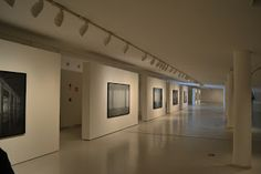 Fotografia do MAC no Ibirapuera.....Palácio das Artes: Fotografias Desenhos Gravuras Digital.: Galeria de Desenhos Fotos e Gravuras Digitais Coloridas.