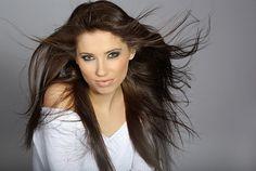 Remedios Caseros para el cabello Hermoso2
