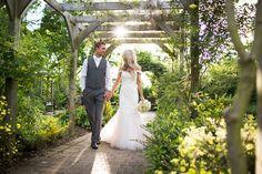 Wedding photography Sandburn Hall with Leanne & Gary. Gary Allan, Couple Shots, Photographs, Wedding Photography, Couples, Image, Couple Pics, Photos, Wedding Photos