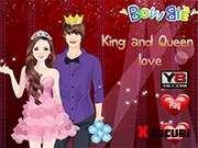 Disney Characters, Fictional Characters, Aurora Sleeping Beauty, Disney Princess, Fantasy Characters, Disney Princesses, Disney Princes