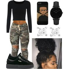 teen clothes for school,teen fashion outfits,cheap boho clothes Lit Outfits, Cute Swag Outfits, Teenage Outfits, Cute Outfits For School, Teen Fashion Outfits, Dope Outfits, College Outfits, Outfits For Teens, Trendy Outfits