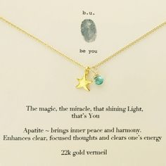 Artisan handmade jewelry inscribed with meaningful and inspirational quotes and adorned with silver and gold symbols, charms, crystals and gemstones. Our graduation jewelry makes for the perfect gift. Graduation Jewelry, Mother Jewelry, Protection Necklace, Jewelry Quotes, Engraved Jewelry, Birthstone Jewelry, Gold Stars, Bar Necklace, Artisan Jewelry