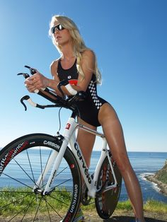 Tri LAB - Speed RacerX race suit. #trilab #trilabgear #triathlete #triathlon #swim #swimming #swimbikerun #cute #womens #swimsuit