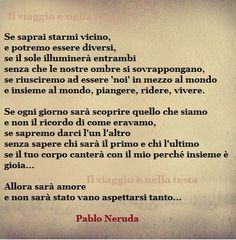 Neruda..