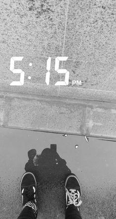 5:15 snap - rain Flip Clock, Rain, Pictures, Rain Fall, Waterfall