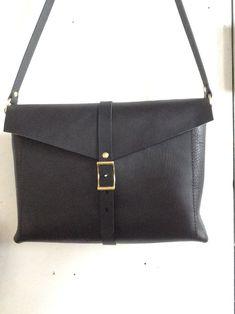 ce061621710 De 23 beste afbeelding van Dames tassen - Leather bags, Leather ...
