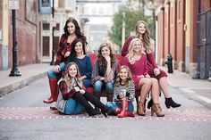 Photo from NOT TOO SHABBY BOUTIQUE   BRITANI EDWARDS PHOTOGRAPHY   WEST VIRGINIA PHOTOGRAPHER collection by Britani Edwards Photography