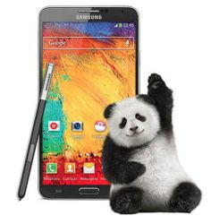 Telus - Contest to Win Great Samsung Products