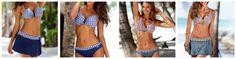 bikini met bikinirokje, Otto, grote maten, grote cupmaten. webshop