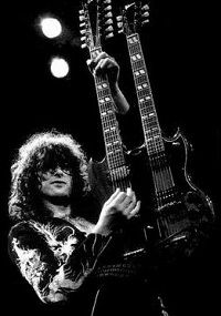 Google Image Result for http://www.guitarsite.com/files/Jimmy-Page.jpg