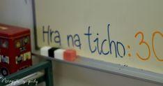 Primary Teaching, Preschool Crafts, Diy And Crafts, Kindergarten, Nasa, Classroom, Organization, Education, Dinner Suit