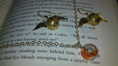 boho jewlery on etsy fall 2013 trends | Pictures - Harry Potter accessories - Milwaukee Fashion | Examiner.com