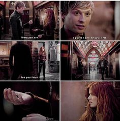 "#Shadowhunters 2x18 ""Awake, Arise, or Be Forever Fallen"" - Clary and Jonathan"