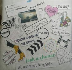 Lyric Drawings, One Direction Drawings, One Direction Art, One Direction Wallpaper, Easy Drawings, Bullet Journal Art, My Journal, Harry Styles, For Your Eyes Only