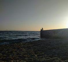 Pireus  🏝️