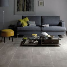 Karndean Opus Urbus Vinyl Flooring Tiles - Every Floor Direct