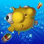 Join the colorful sea creatures of BubbleFish for a game you'll love! Aim the bubble-shooter to make a match of 3 or more connecting creatures, and fire when ready. Use your skills to clear the board, reach the next level, and earn powerups! Farmville 2 Country Escape, Free Mobile Games, Bubble Shooter Games, Farm Games, Quick Games, Match 3 Games, Online Games, Arcade Games, Bubbles
